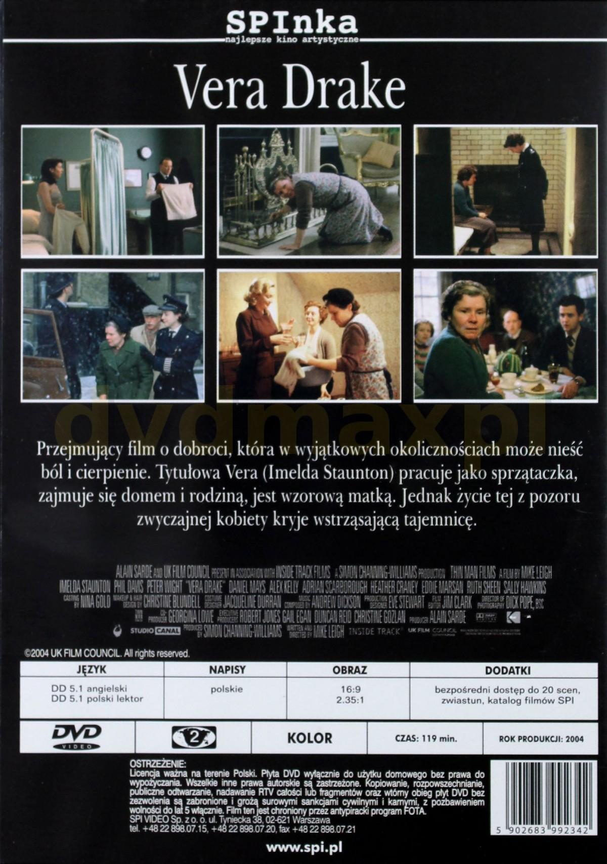 Skazany Na Piekło (Savage, The) (DVD)
