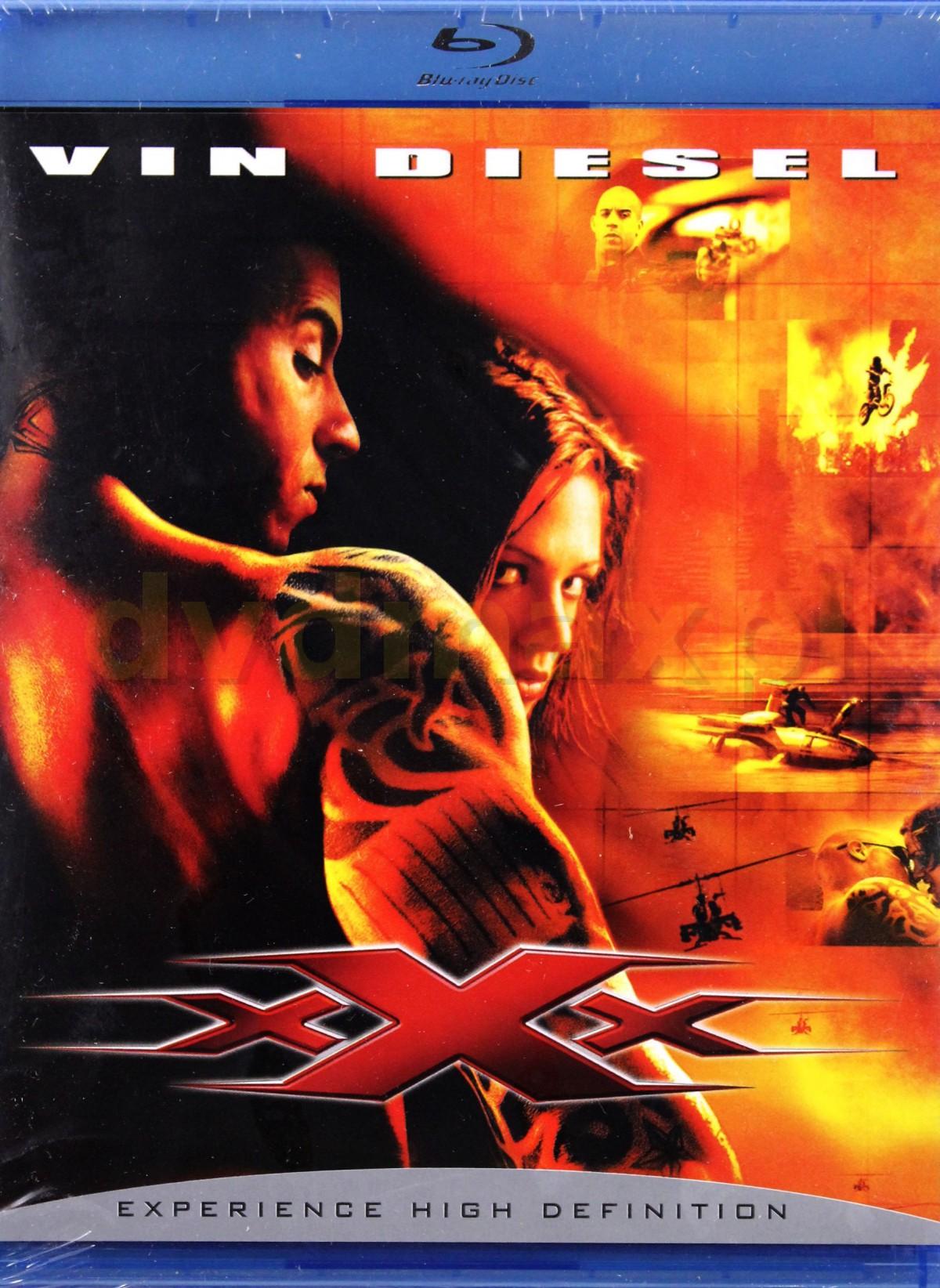 Angielski xxx nowy film