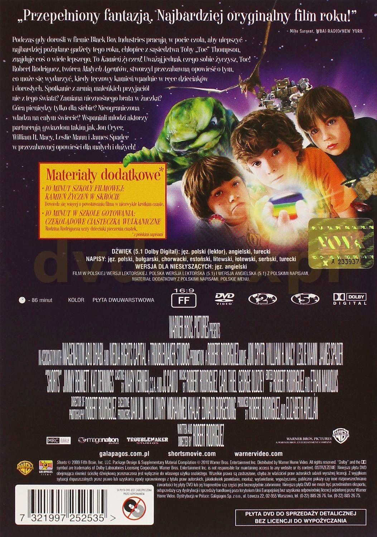 c5c04df91cda80 Sklep Punkt44.pl | Kamień życzeń - magiczne przygody [DVD]